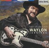 The essential Waylon Jennings