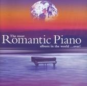 The most romantic piano album in the world ...ever!