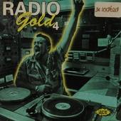Radio gold. vol.4