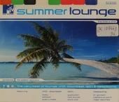 Summerlounge