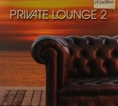 Private lounge. vol.2