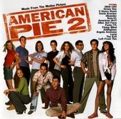 American pie. vol.2