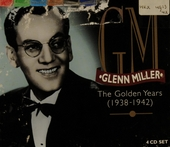The golden years : 1938-1942