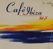 Café Ibiza. vol.5
