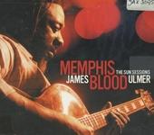 Memphis Blood : the Sun sessions