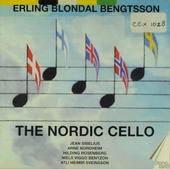 The Nordic cello