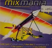 Mix mania. vol.14