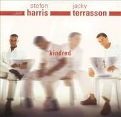 & Jacky Terrasson - Kindred