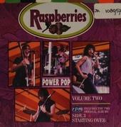 Power pop. vol.2