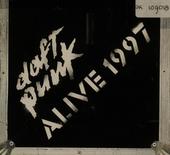 Alive 1997 in Birmingham