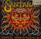 Tropical spirits : parts 1 & 2