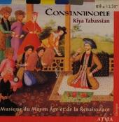 Musique du Moyen Age et de la Renaissance