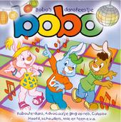 Bobo's dansfeestje