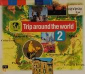 Trip around the world. vol.2