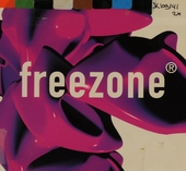 Freezone. vol.7
