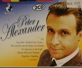 The world of Peter Alexander