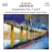 Symphony no.7, op.113