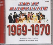Top 40 hitdossier 1969-1970