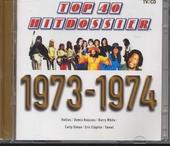 Top 40 hitdossier 1973-1974