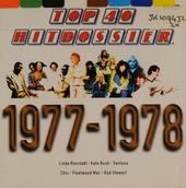 Top 40 hitdossier : 1977-1978