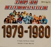Top 40 hitdossier 1979-1980