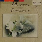 Musiques pour les funerailles