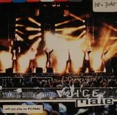 Tour 2001-2002