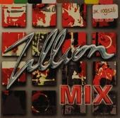 Zillion 11 : mix