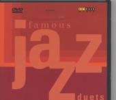 Famous jazz duets