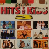 Cool hits for kids. vol.3