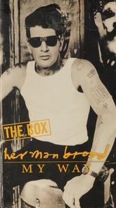 My way : the box