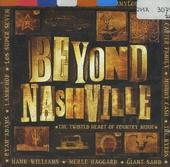 Beyond Nashville