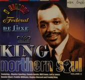 King northern soul. vol.2