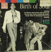 Birth of soul. vol.3
