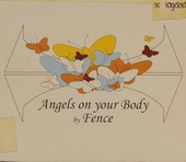Angels on your body