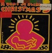 A very special Christmas. vol. 05