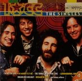 The singles : 1975-1992