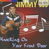 Knocking on your front door