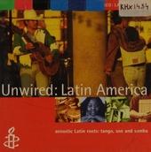 Unwired : Latin America