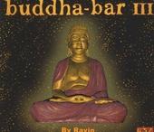 Buddha-bar. 3