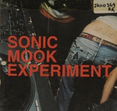 Sonic mook experiment