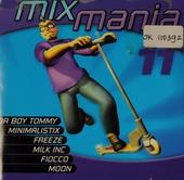 Mix mania. vol.11