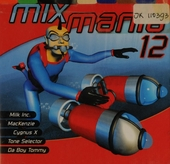 Mix mania. 12