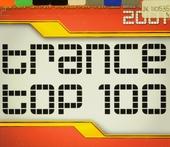 Trance top 100 : 2001