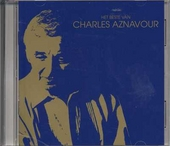 Het beste van Charles Aznavour