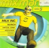 Mix mania. vol.5