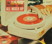 The DJ Spinna collection : all mixed up. vol.1