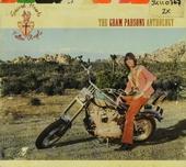 The Gram Parsons anthology