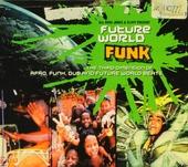 Future world funk. vol.3