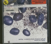 Geology : A subjective study of planet e. vol.2